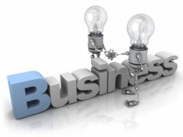 ΕΠΙΧΕΙΡΗΣΙΑΚΑ - Business