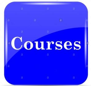 ΕΚΠΑΙΔΕΥΣΗ – ΜΑΘΗΜΑΤΑ – Education Courses