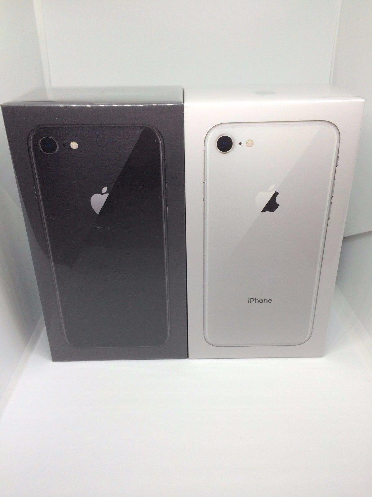 Πώληση Apple iPhone 8 64gb 440€,iPhone 7 32GB.340€,Samsung Galaxy S8 64GB.400€