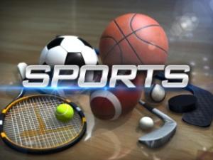 ΑΘΛΗΤΙΚΑ ΕΙΔΗ – Sports