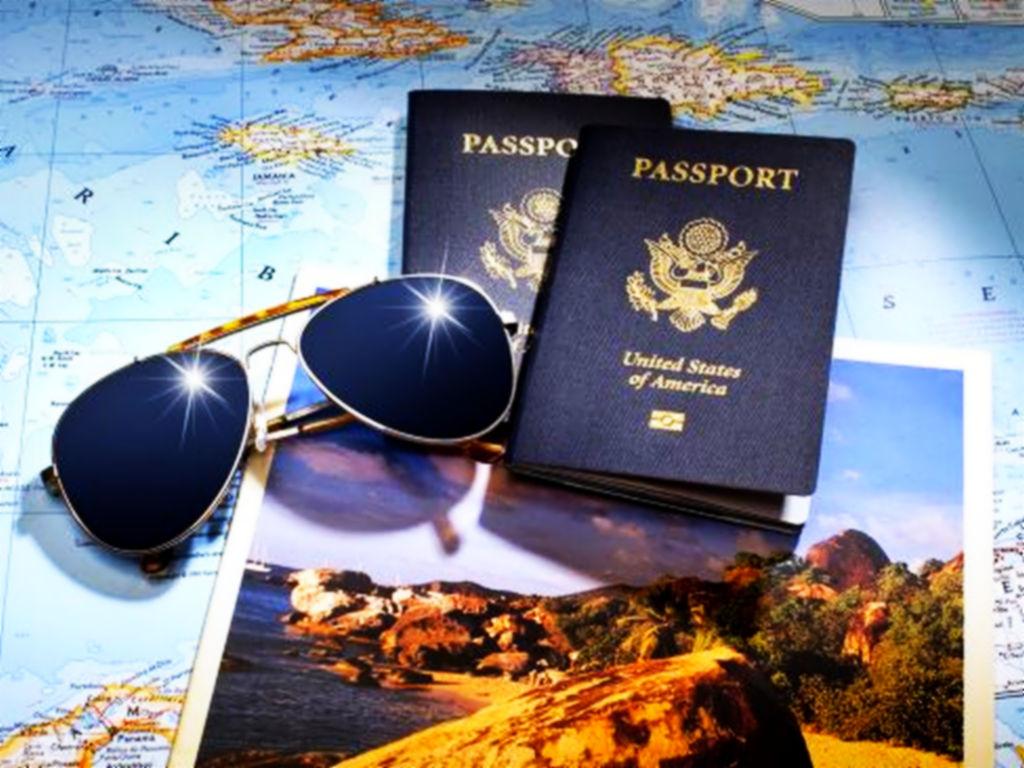 ΤΑΞΙΔΙΑ – Travel