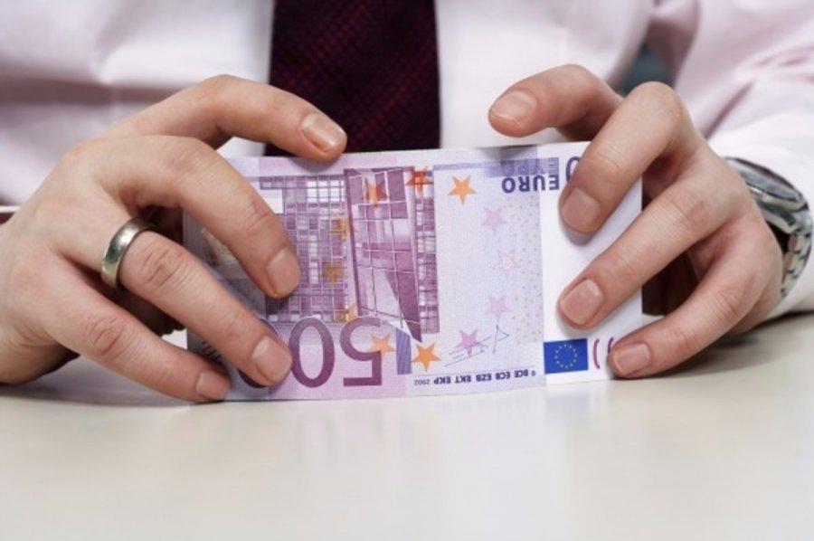προσφορά δανείου από 5000 € έως 150000.000 €