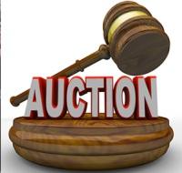 ΠΛΕΙΣΤΗΡΙΑΣΜΟΙ – Auctions