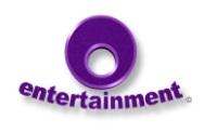 ΔΙΑΣΚΕΔΑΣΗ – Entertainment