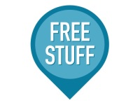 ΧΑΡΙΖΟΝΤΑΙ ΑΝΤΙΚΕΙΜΕΝΑ – Free Items