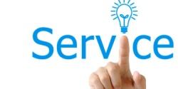 ΥΠΗΡΕΣΙΕΣ – Services