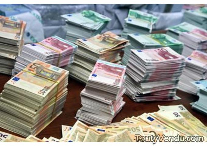 γρήγορη και αξιόπιστη πίστωση και χρηματοδότηση (mustermann0gabler@gmail.com)