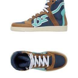 sneakers dsquared 2