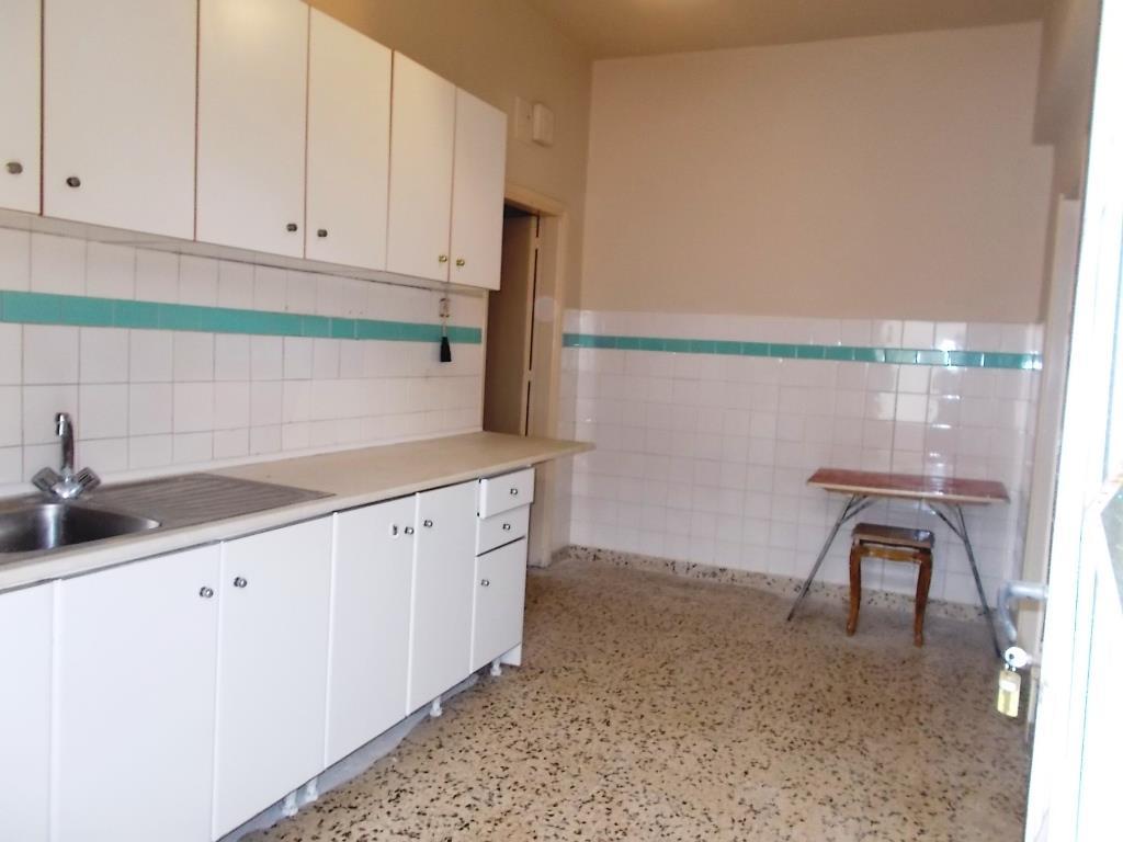 Ρόδο, Διαμέρισμα 52τμ