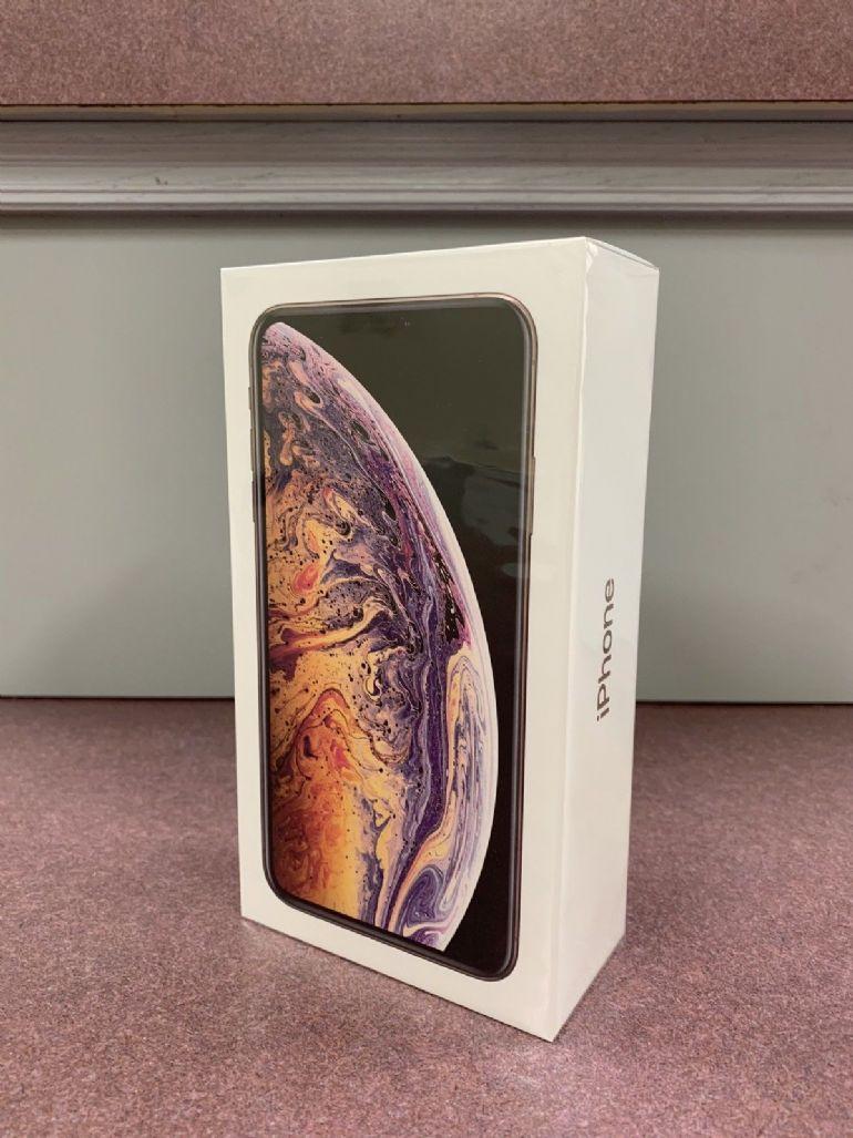 Χονδρικό Apple iPhone XS Max, XS, XR και X ξεκλείδωτη