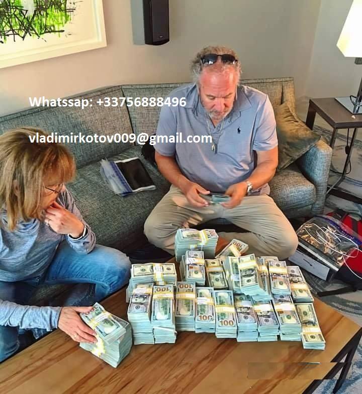 Θα δώσω ένα δάνειο vladimirkotov009@gmail.com