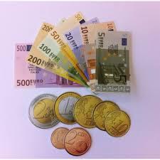 Δάνεια στην Ελλάδα