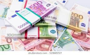 εγγυημένη προσφορά δανείων