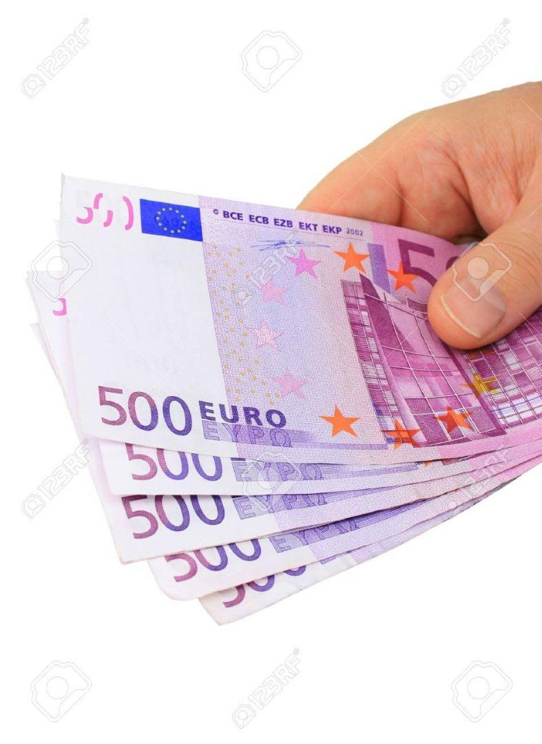 Πάρτε Δάνειο με επιτόκιο 3%: Whatsapp: +918152903749