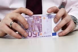 Ειδική προσφορά αξιόπιστης προώθησης δανείων