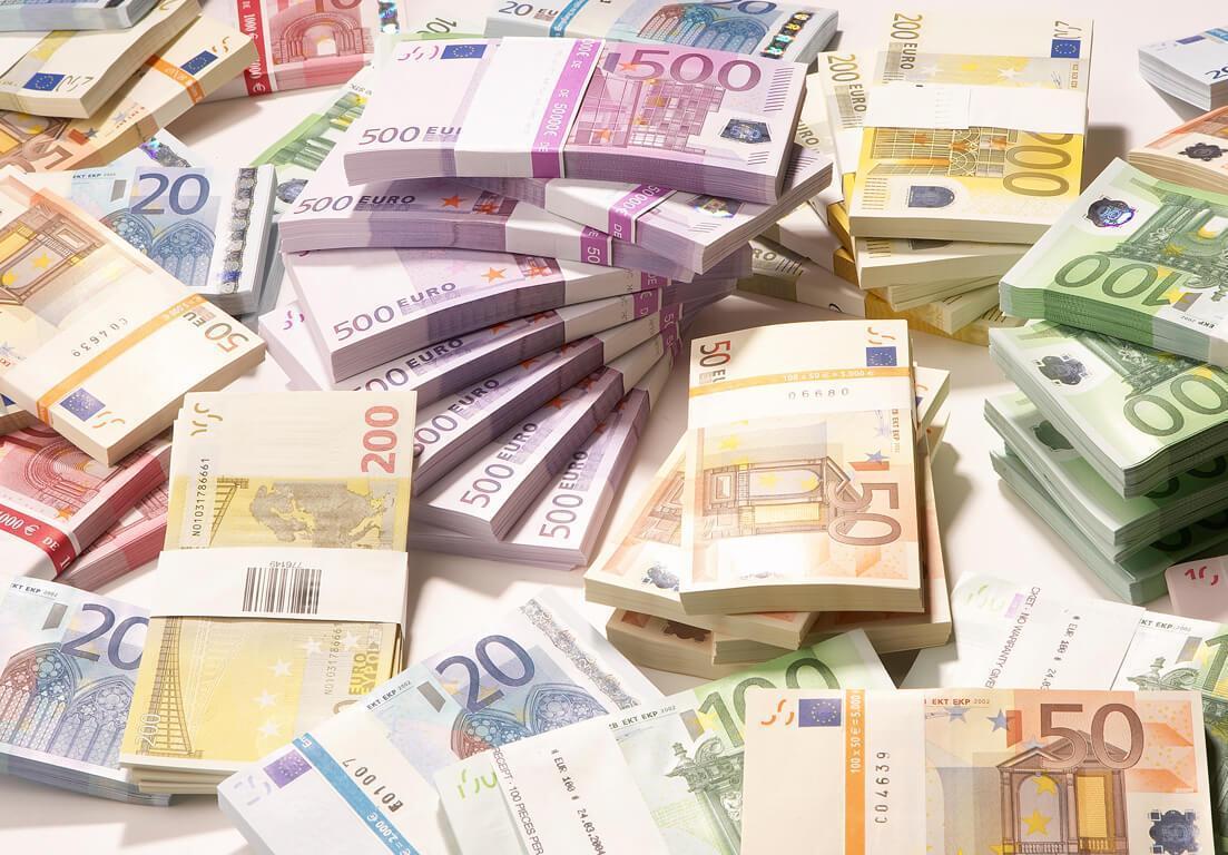 Λήψη δανείων μεταξύ ιδιωτών για τη χρηματοδότηση όλων των έργων σας.