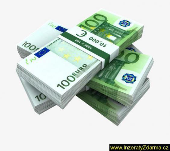 Προσφορά μη τραπεζικού δανείου