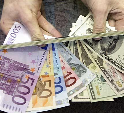 Προσφέρουμε δάνειο, χρηματοδότηση και επενδύσεις σε ιδιώτες και εταιρείες, σοβαρές και ειλικρινείς