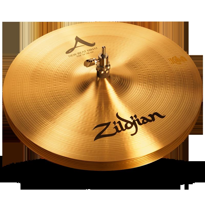 Zildjian k ΟΛΑ ΚΑΙΝΟΥΡΓΙΑ!!!