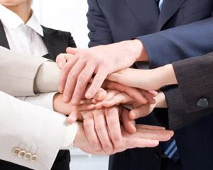 Χρηματοδότηση, επενδύσεις και δάνεια προς ιδιώτες:
