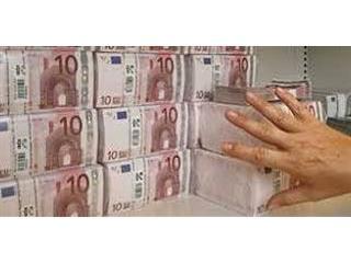 Η απόκτηση χρημάτων είναι πλέον τόσο εύκολη όσο η δαπάνη ή όπου βρίσκεστε.