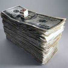 Ιδιωτικό δάνειο σε απευθείας σύνδεση για να τελειώσει με τις ανησυχίες σας χρήματα