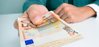Εξαγορά πιστώσεων και ενοποίηση χρέους
