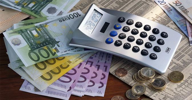 Προσφέρουμε δάνειο, χρηματοδότηση και επενδύσεις