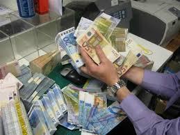 γρήγορη και πολύ αξιόπιστη προσφορά δανείου
