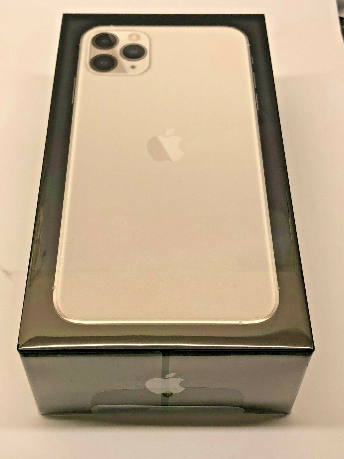 Apple iPhone 11 Pro 64GB € 580 iPhone 11 Pro 64GB € 610 iPhone 11 64GB € 450 iPhone XS 64GB € 400 iPhone XS Μέγιστο 64gb € 430 iPhone X 64gb € 300 iPhone XR 64gb € 340 Whatsapp Chat +27661104268