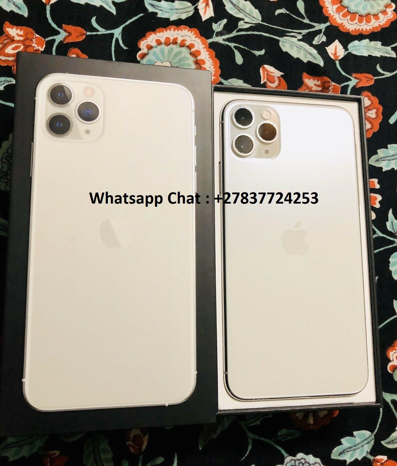 Apple iPhone 11 pro, Apple iPhone 11 pro Max , Apple iPhone XS, Apple iPhone XS Max, Apple iPhone XR, Apple iPhone X, Apple iphone 8, iPhone 8 Plus