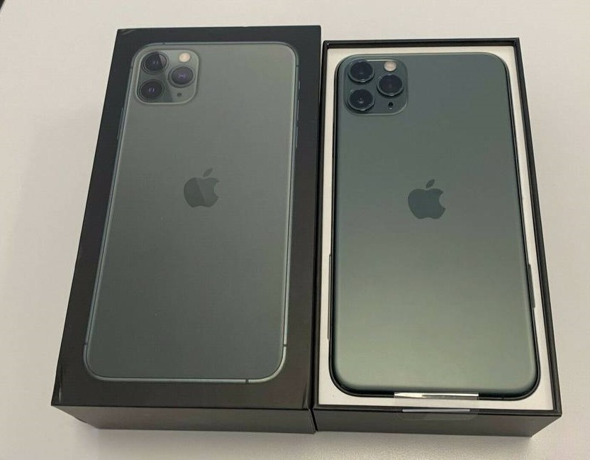 Apple iPhone 11 pro, Apple iPhone 11 pro Max , Apple iPhone XS, Apple iPhone XS Max, Apple iPhone XR, Apple iPhone X, Apple iphone 8,  iPhone 8 Plus