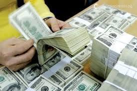 Χρηματοδοτικό και πιστωτικό δάνειο