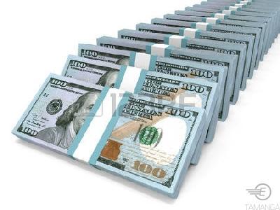 Η προσφορά επιχειρηματικού δανείου ισχύει τώρα