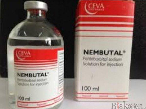 Αγορά Diazepam, Tramadol, Xanax, Lorazepam, μεθαδόνη, Adderall, και άλλα προς πώληση