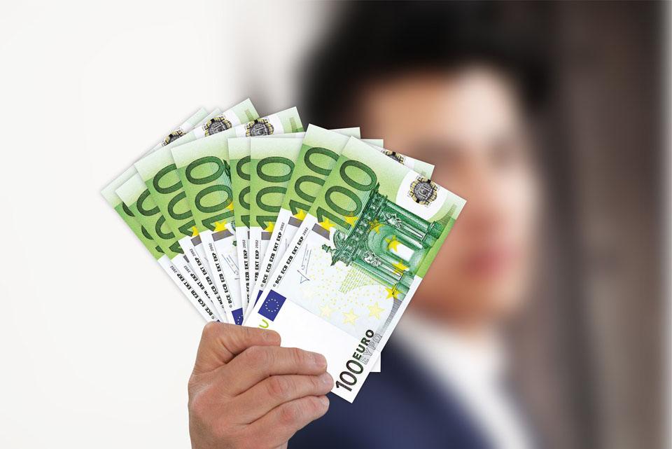 Δάνεια δανείων μεταξύ ιδιωτών