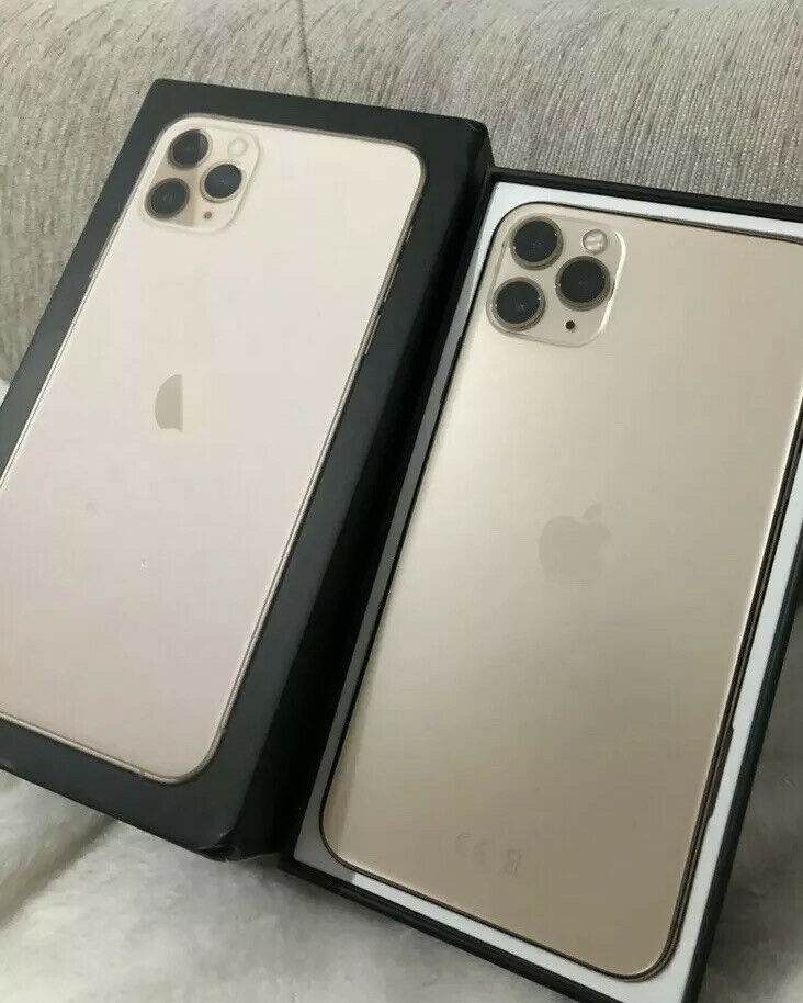 Apple iPhone 11 Pro 64GB € 580 iPhone 11 Pro 64GB € 610 iPhone 11 64GB € 450 iPhone XS 64GB € 400 iPhone XS Μέγιστο 64gb € 430 iPhone X 64gb € 300 iPhone XR 64gb € 340 Whatsapp Chat +27661104268