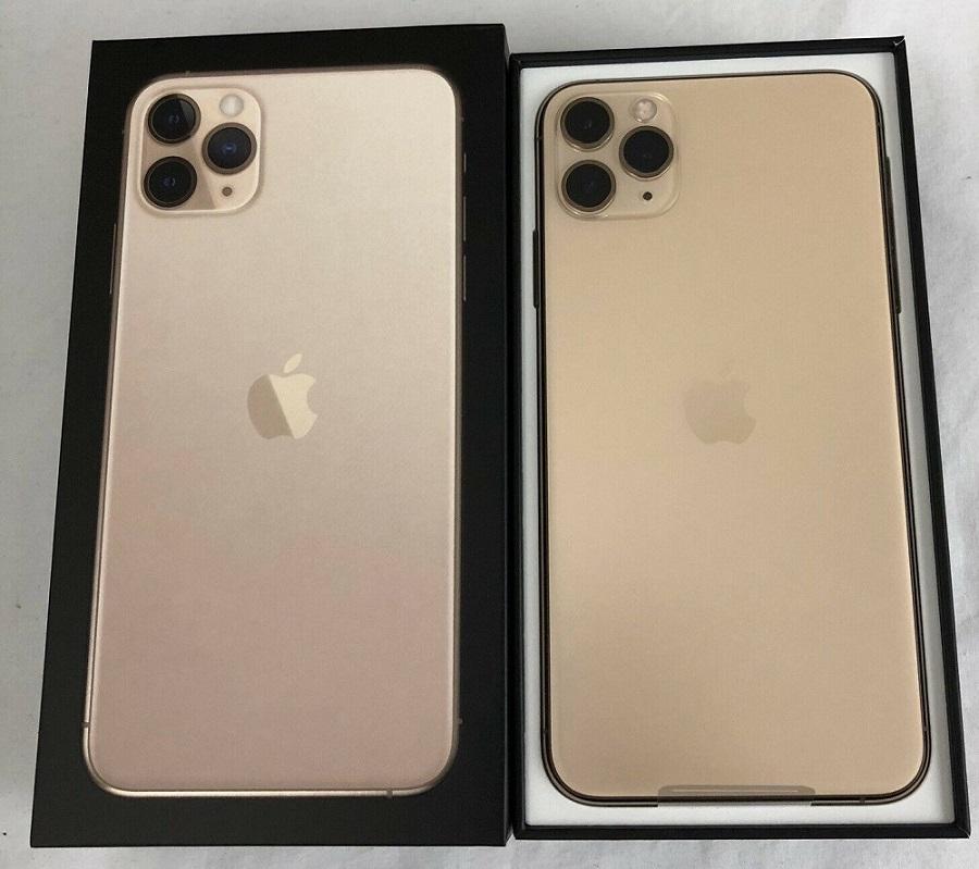 Apple iPhone 11 Pro 64GB κόστος  600 EUR, Apple iPhone11 Pro Max 64GB κόστος 650 EUR, Apple iPhone XS64GB κόστος 400 EUR, Apple iPhone XS Max64GB κόστος 430EUR , Whatsapp Chat : +27837724253