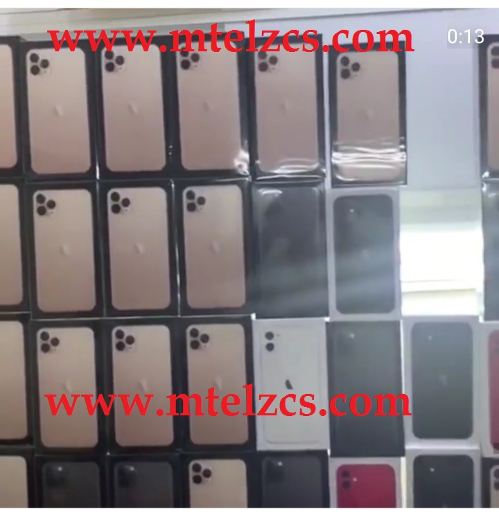 WWW MTELZCS COM Apple iPhone 11 Pro Max, 11 Pro, XS Samsung Note 10 S10 €350 EUR
