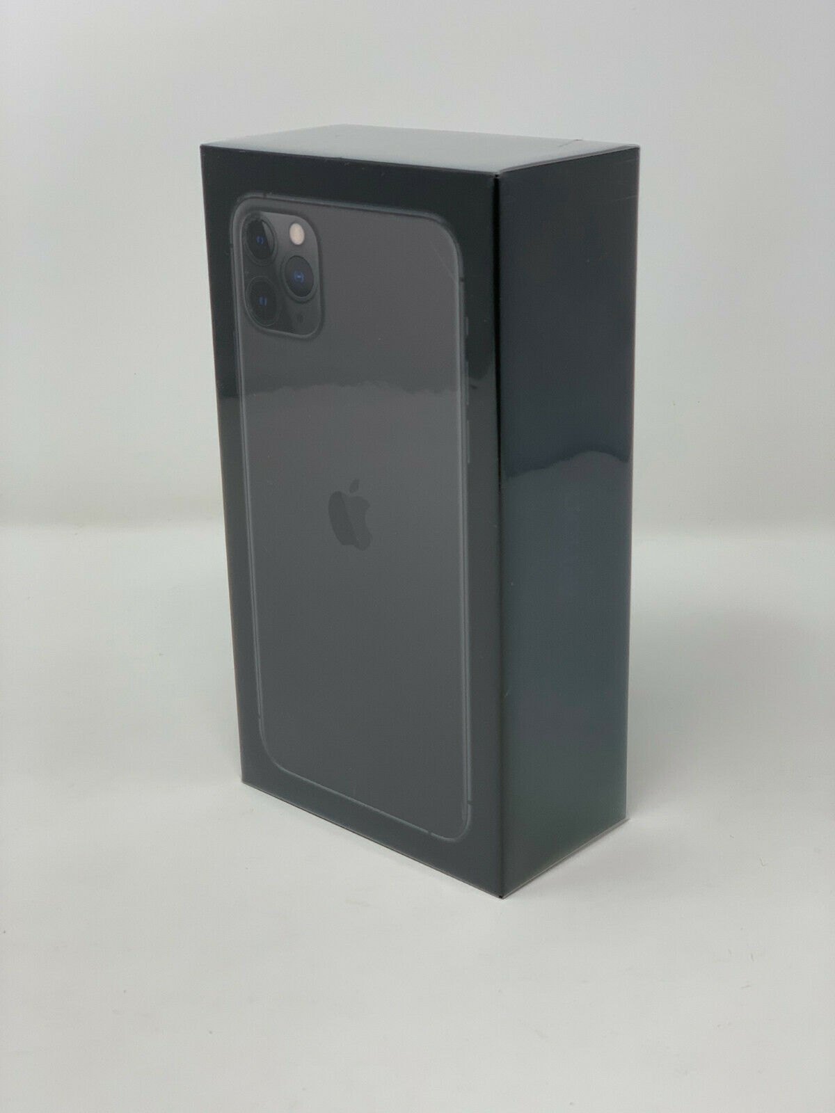 Whatsapp +15596010090  Apple iPhone 11 Pro Max 64/256/512GB READY TO SHIP