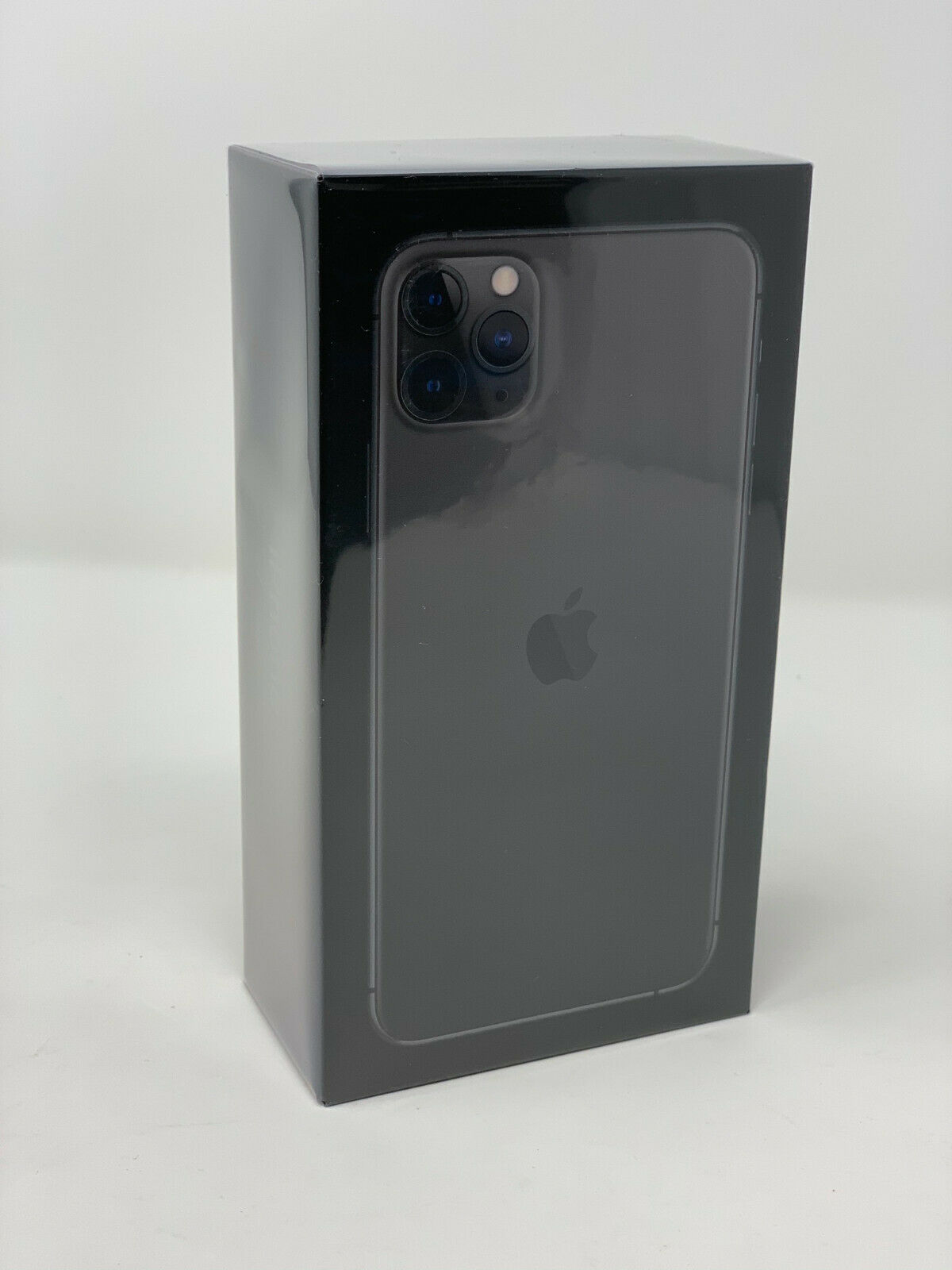 Whatsapp +15596010090  Apple iPhone 11 Pro Max 64/256/512GB READY TO SHIP
