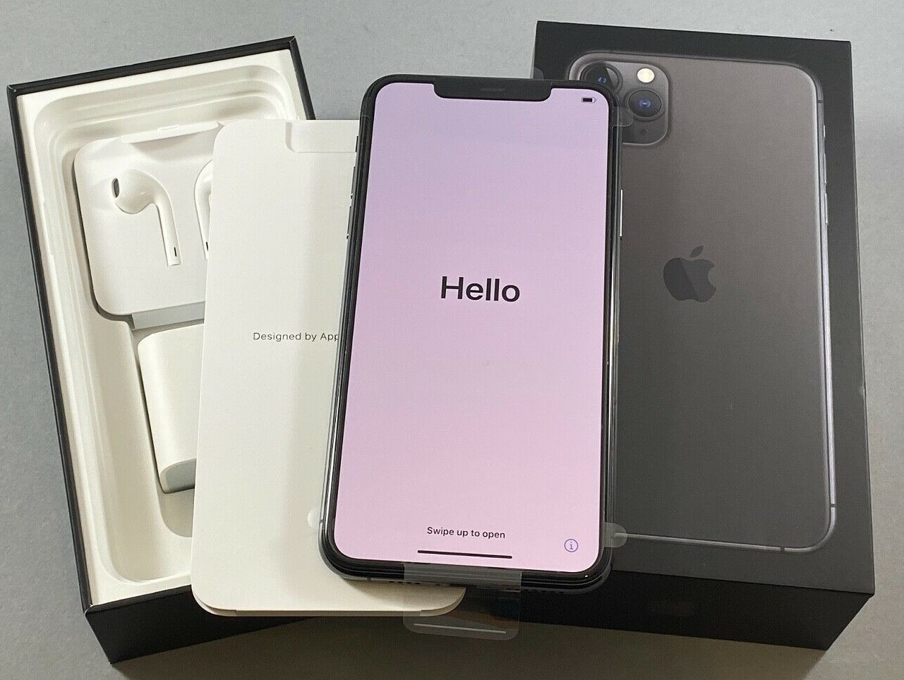 APPLE IPHONE 11 PRO 64GB  ΚΟΣΤΟΣ 500 EUR, APPLE IPHONE 11 PRO MAX 64GB ΚΟΣΤΟΣ 530 EUR, Apple iPhone 11  64GB ΚΟΣΤΟΣ  400 EUR , APPLE IPHONE XS 64GB ΚΟΣΤΟΣ 350 EUR,  APPLE IPHONE XS MAX 64GB ΚΟΣΤΟΣ 370 EUR , WHATSAPP CHAT : +27837724253