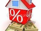Εγγυημένη προσφορά δανείου 2%