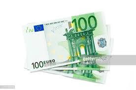 γρήγορο δάνειο (contact@credit-offert.com)