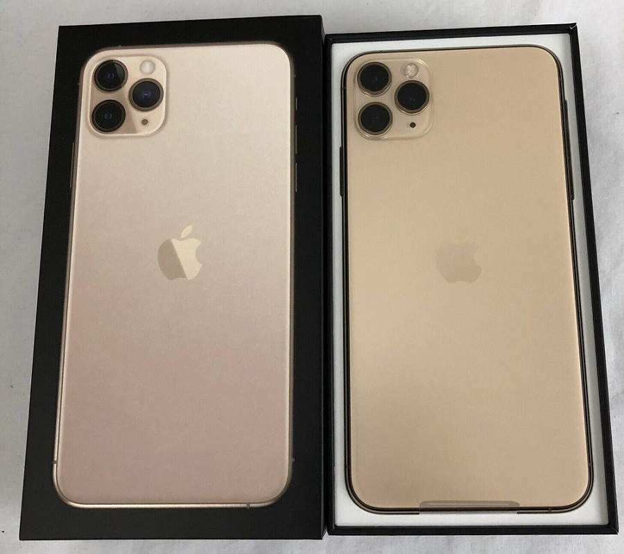 Apple iPhone 11 Pro 64GB cost  $500,iPhone 11 Pro Max 64GB cost $550,iPhone 11 64GB cost  $450, iPhone XS 64GB cost $400 , iPhone XS Max 64GB cost $430 , Whatsapp Chat : +27837724253