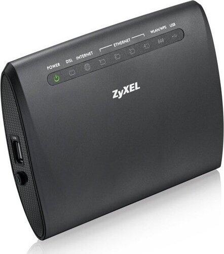 Router Zyxel VMG1312-B10D DSL+VDSL2