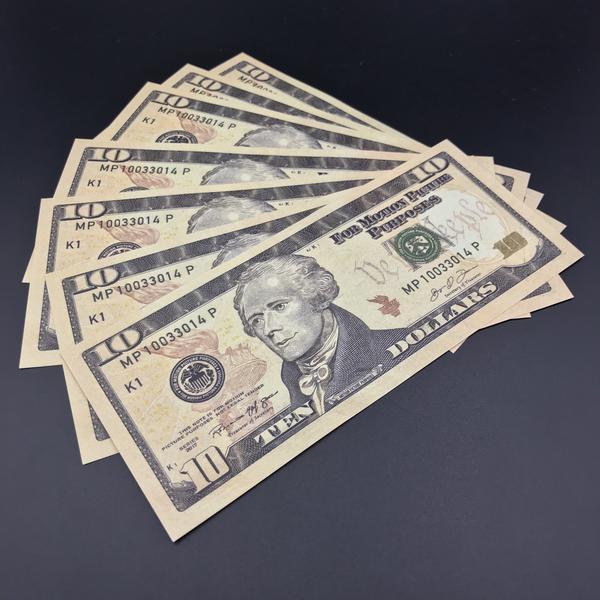 Προσφορά δανείου 2%