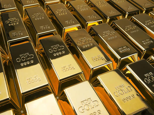 Gold on sell call now  +27613119008 in south africa Greece, Greenland Bahrain,Iraq,Kuwait,Oman,Qatar,Saudi Arabia,UAE napel canada