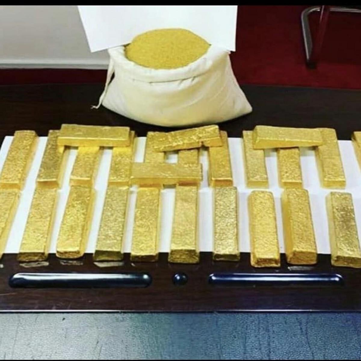 Gold on sell call now  +27613119008 in south africa Greece, Greenland Bahrain,Iraq,Kuwait,Oman,Qatar,Saudi Arabia,UAE napel canada