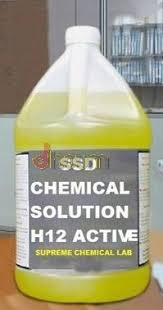 Buy ssd solution chemical for cleaning black notes online .